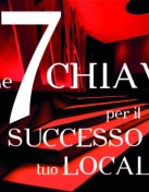 cropped-7chiavi-logo1.jpg