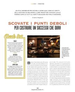 BG_Ottobre2014_7chiavi-page-001