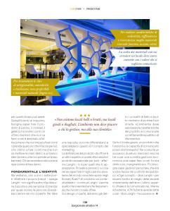 BG_Ottobre2014_7chiavi-page-003